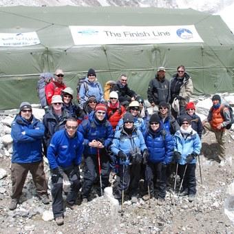 XE Song Lyrics - Xtreme Everest